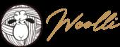 Woolli Logo